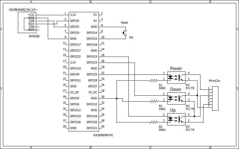 f:id:s51517765:20200522124824p:plain