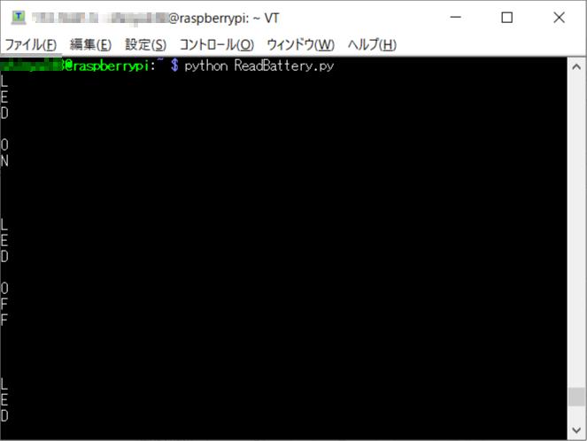f:id:s51517765:20210402124835p:plain