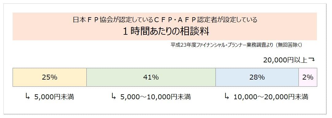 f:id:s56530:20190323232858j:plain