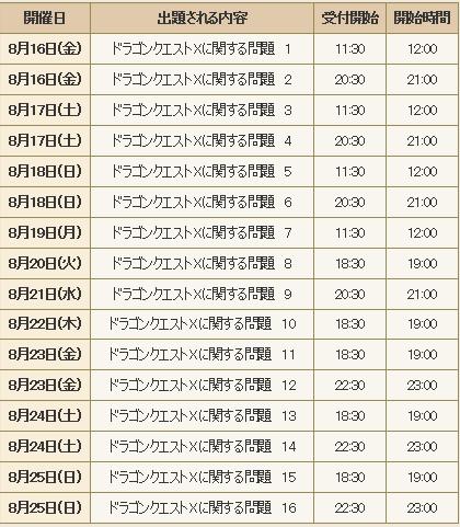 f:id:s803040m:20190810135855p:plain