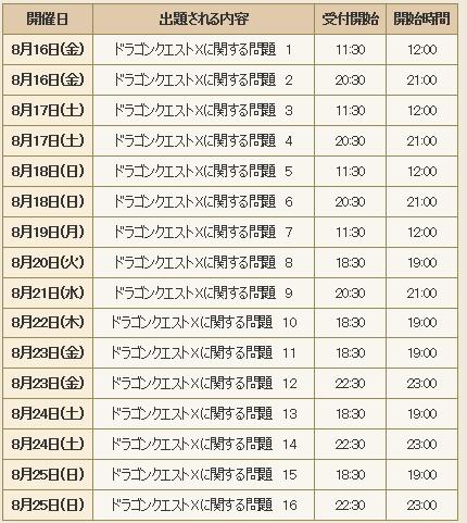 f:id:s803040m:20190816223923p:plain