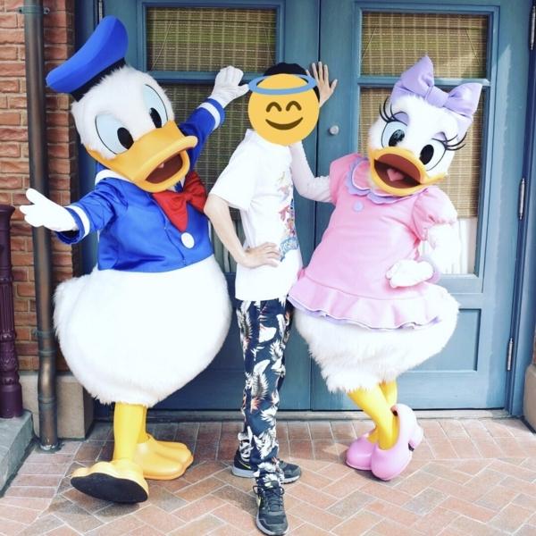 f:id:s_ahhyo:20180629143417j:plain
