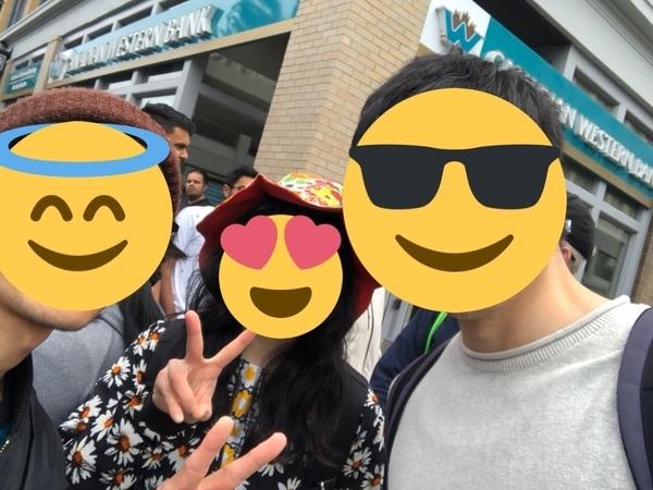 f:id:s_ahhyo:20191012165052j:plain