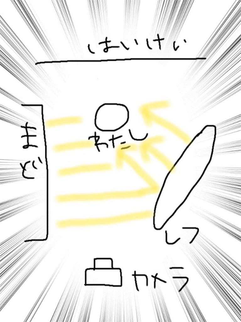 f:id:s_awa:20160715155144j:image