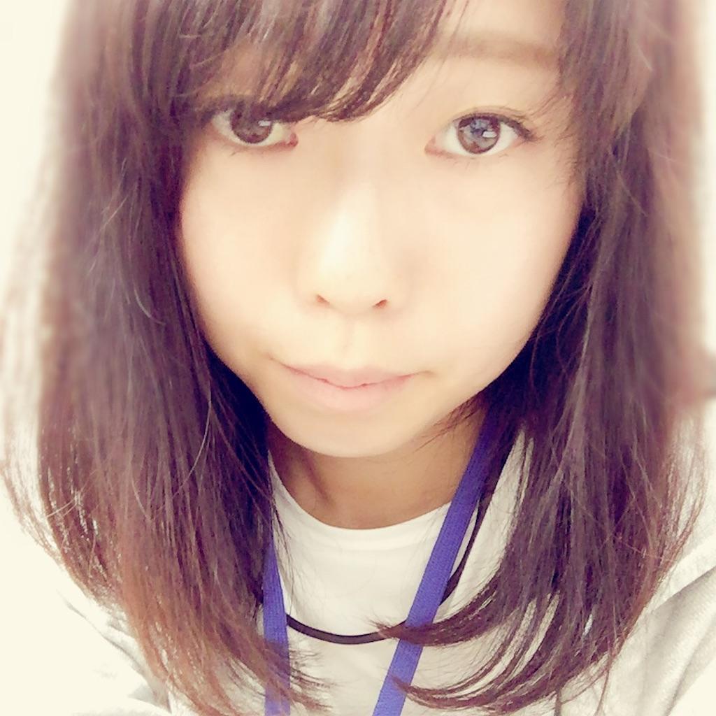 f:id:s_awa:20161013210021j:image