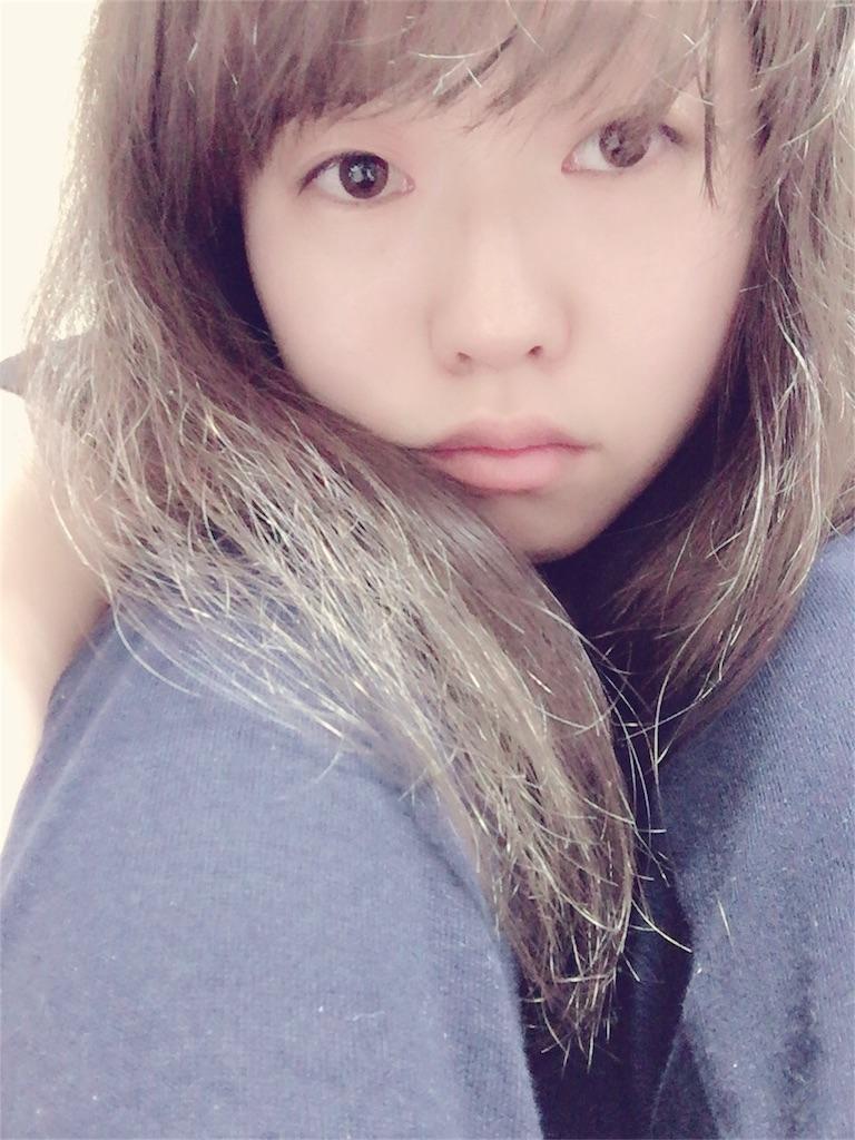 f:id:s_awa:20170113213018j:image