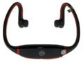 [MOTOROLA][モトローラ][S9][Bluetooth][ヘッドセット]