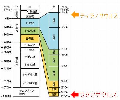 f:id:s_fujisaki:20170924160544j:plain