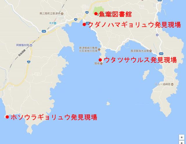 f:id:s_fujisaki:20170924160627j:plain