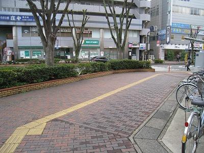 f:id:s_fujisaki:20170926203821j:plain