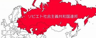 f:id:s_fujisaki:20191007224257j:plain