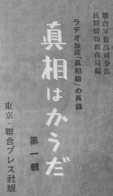 f:id:s_fujisaki:20191027110229j:plain