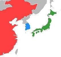 f:id:s_fujisaki:20200415210659j:plain