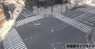f:id:s_fujisaki:20200430204332j:plain