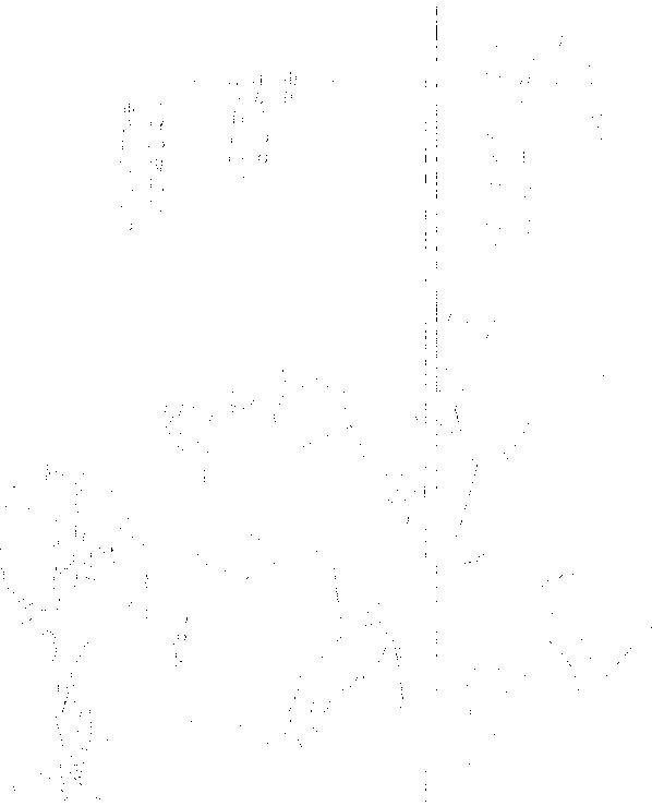 f:id:s_g_hrak:20170228100344p:plain