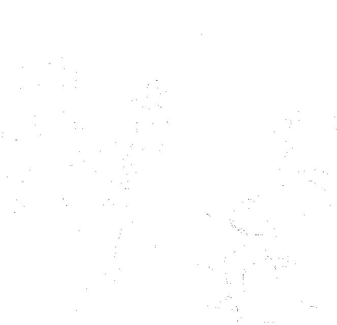 f:id:s_g_hrak:20170228100358p:plain