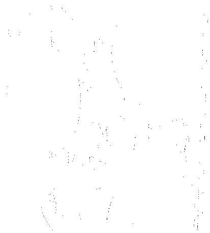 f:id:s_g_hrak:20170228101207p:plain