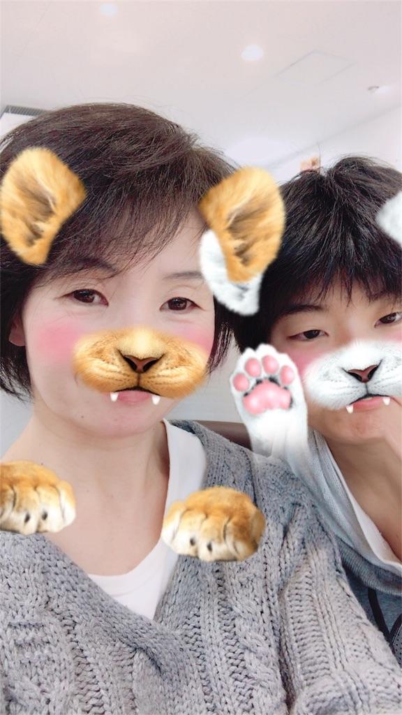 f:id:s_harumi:20180217211129j:image