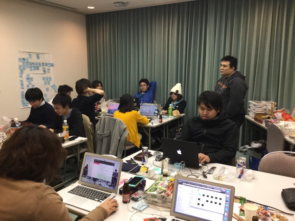 f:id:s_nakajima:20170125124222j:plain