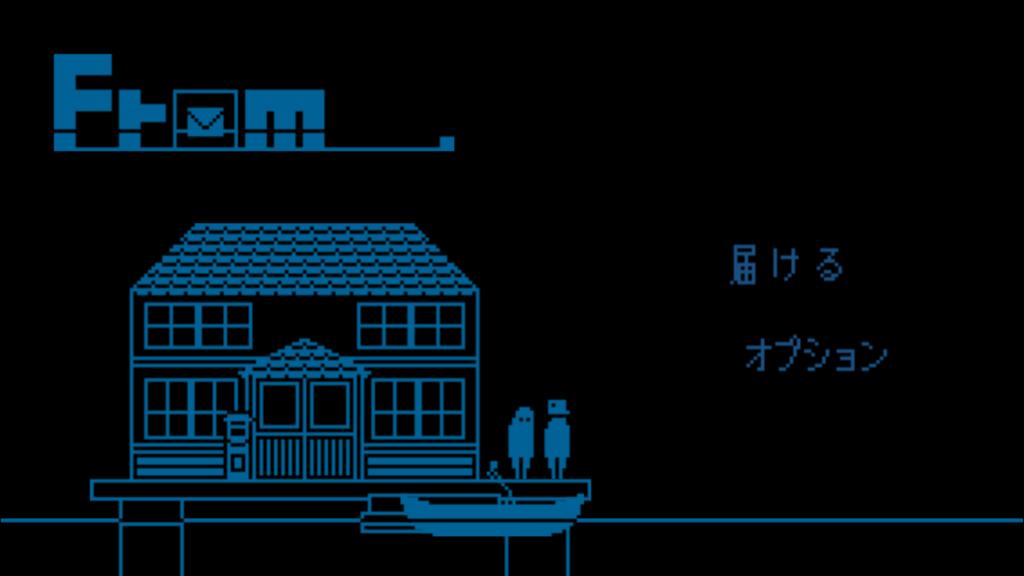f:id:s_nakajima:20170510144250p:plain