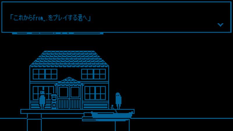 f:id:s_nakajima:20170522231311p:plain