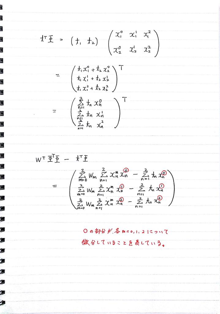 f:id:s_tachibana:20170720130323j:plain