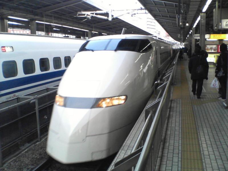 20100219071900
