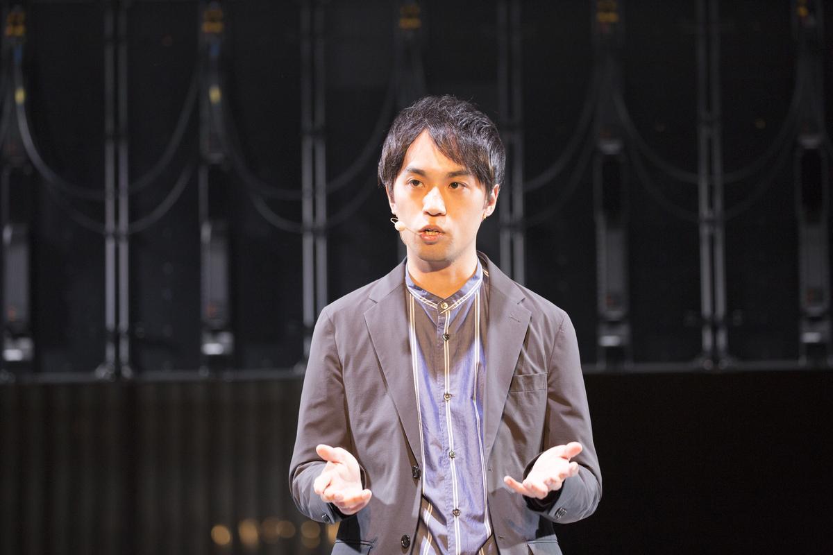 f:id:s_yuka:20190412140132j:plain