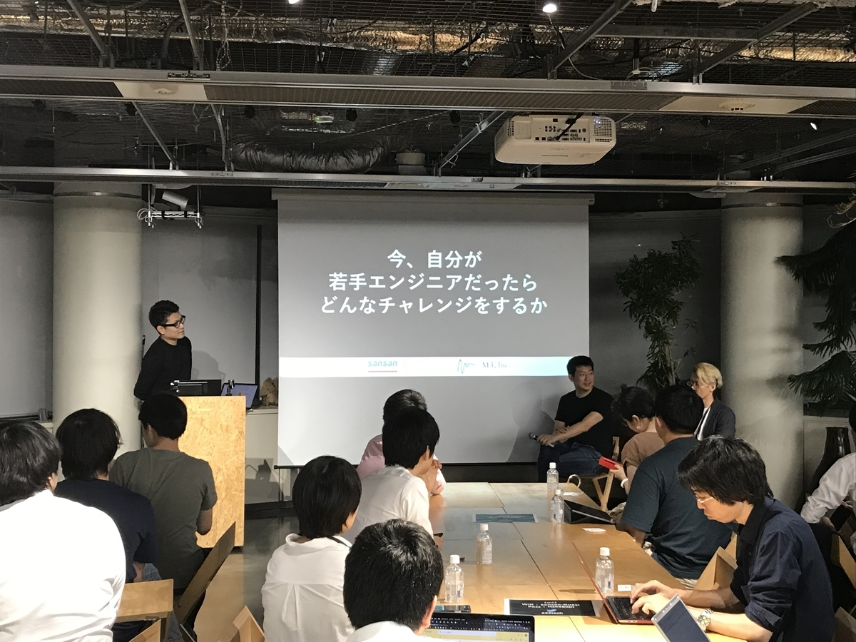 f:id:s_yuka:20191023103306j:plain