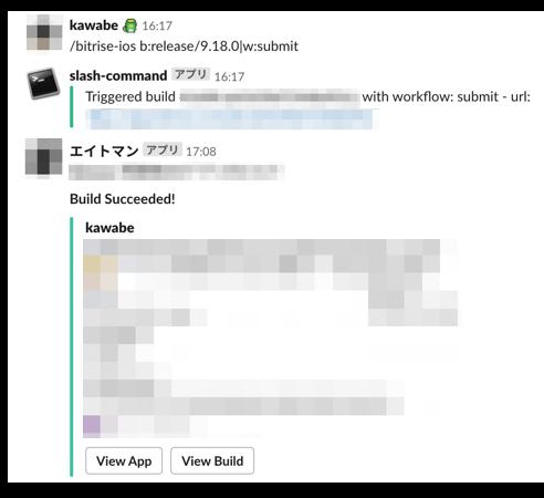 f:id:s_yuka:20200213132940p:plain