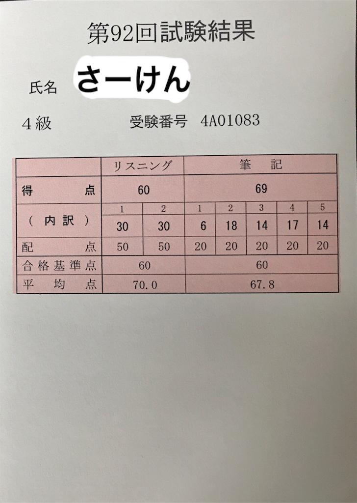 f:id:sa-ken:20180519232928p:image