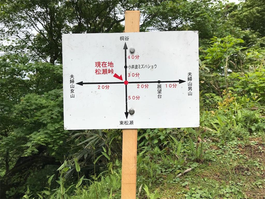 f:id:sa-ken:20180522184430j:image