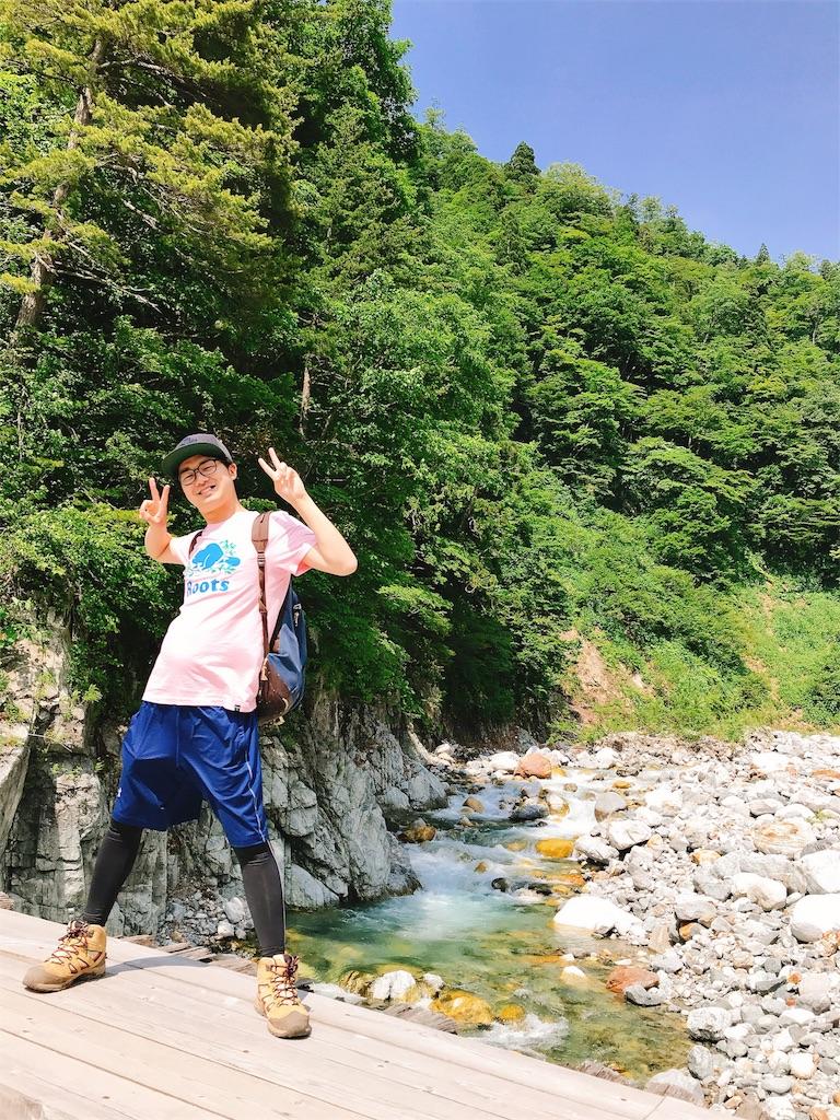 f:id:sa-ken:20180602215806j:image