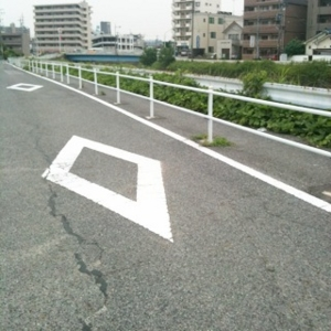 f:id:sa-style:20110604024113j:image