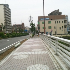 f:id:sa-style:20110604024114j:image