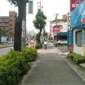 f:id:sa-style:20110604024138j:image