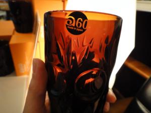 f:id:sa-style:20110620001547j:image