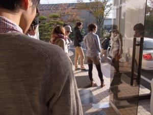 f:id:sa-style:20111110231127j:image