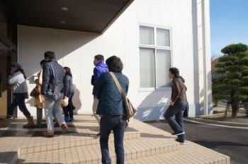 f:id:sa-style:20121129175337j:image