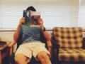 私のVSCO Cam ライブラリ