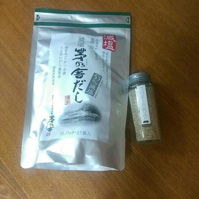 f:id:sa-yuzu10:20160821155602j:image