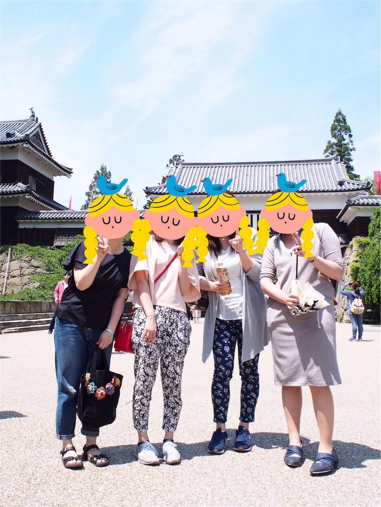 f:id:sa00ku:20160809143527j:image