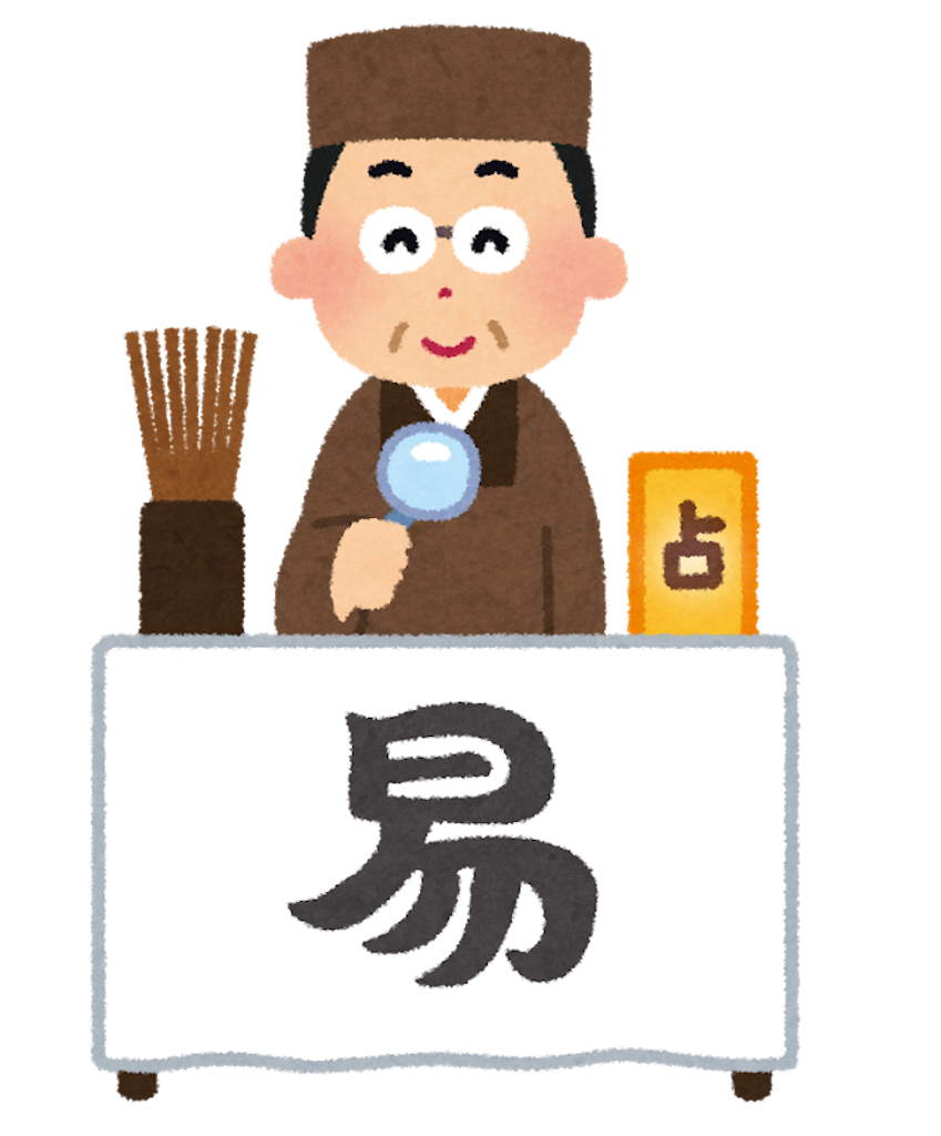 f:id:sa00ku:20161103004906p:image