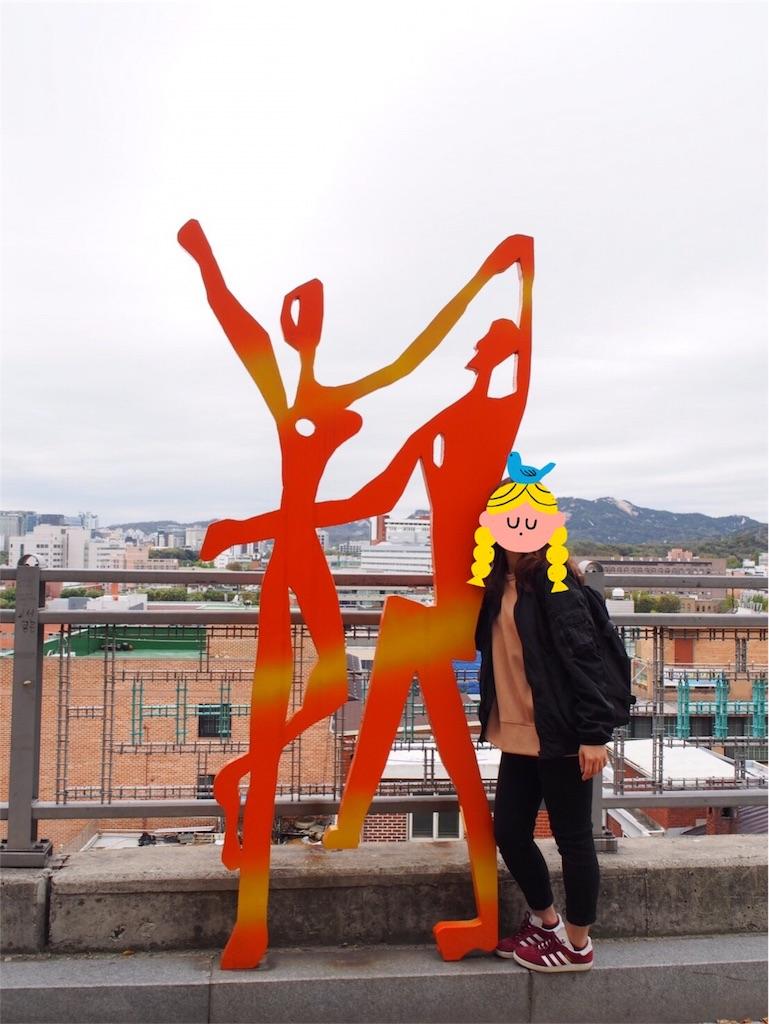 f:id:sa00ku:20170225070555j:image