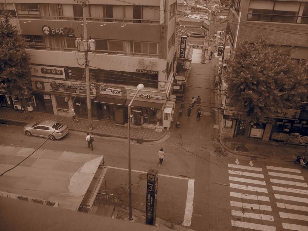 f:id:sa00ku:20170731110254j:plain