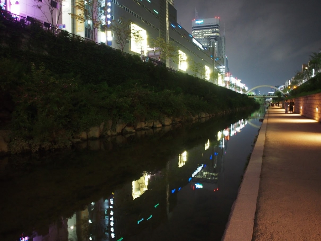 f:id:sa00ku:20170816112118j:plain
