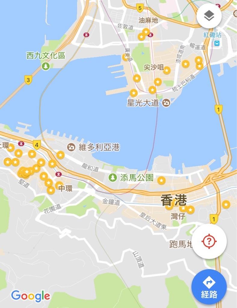 f:id:sa00ku:20171010004009j:image