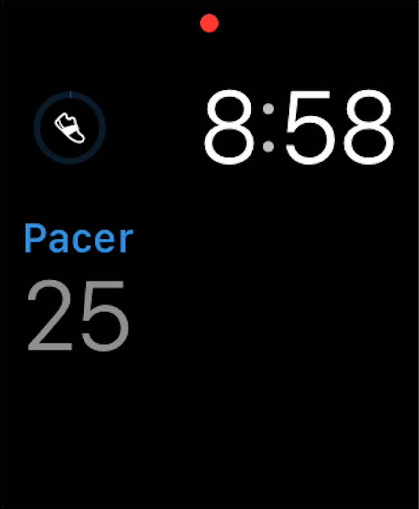 Pacer#3