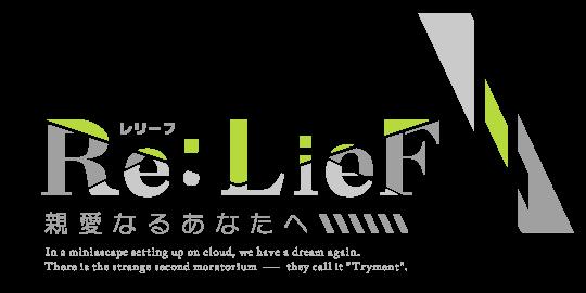 f:id:saKura1226:20160714112812p:plain