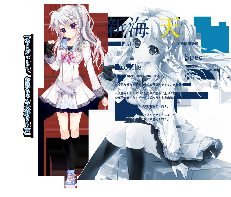 f:id:saKura1226:20180503171422p:plain